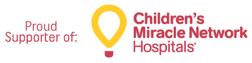 South Carolina Drug Card is a proud supporter of Children's Miracle Network Hospitals